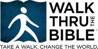 https://masshope.org/wp-content/uploads/2019/02/walkthrubiblelogo.png